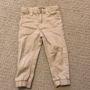 7 For All Mankind Bottoms - Boys joggers